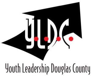 Youth Leadership Douglas County